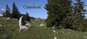 chasseral_ete