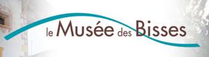 musee_bisses